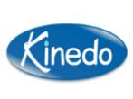 Kinedo 110